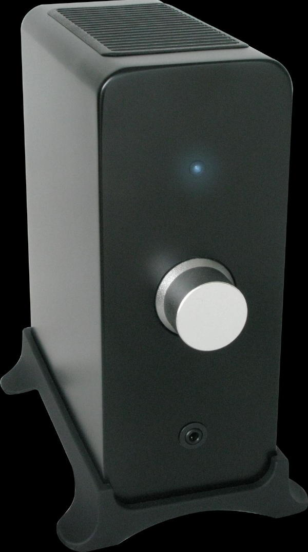 audioengine n22front