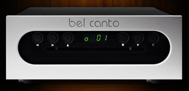 bel canto CD3t 01