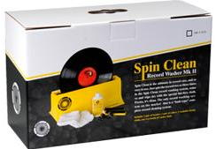 spin clean box1
