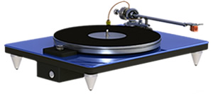 vpi travelerblue