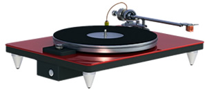 vpi travelerred