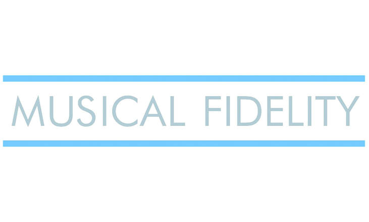 musical-fideloty