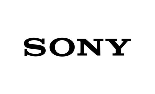 sony-logo-sony-logo-mobile-world-template